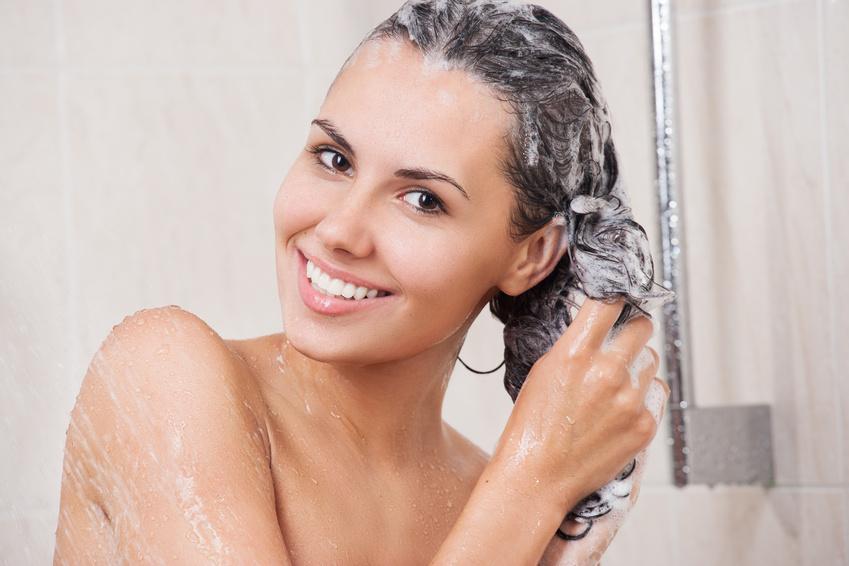 Sanoll Shampoo - Biokosmetik aus Österreich
